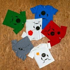 t-shirt_6089